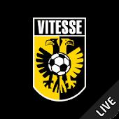 VITESSE LIVE