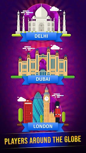 Donkey Master: Donkey Card Game apkpoly screenshots 4