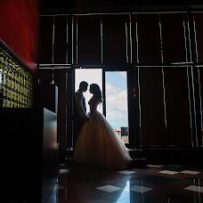 Wedding photographer Batraz Tabuty (batyni). Photo of 19.06.2017