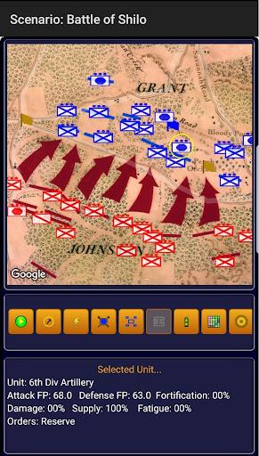 Wargame Constructor  screenshots EasyGameCheats.pro 2