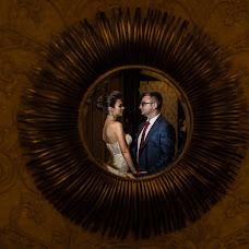 Wedding photographer Mihai Roman (mihairoman). Photo of 22.07.2017