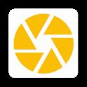 Droid Scan Lite icon