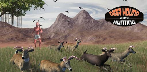 Best Times To Deer Hunt 2019 DEER HUNTING 2019 HUNT WITH ANCIENT HUNTER WEOPENS