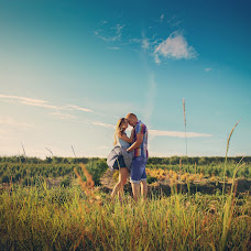 Wedding photographer Roman Savchenko (Rsavchenko). Photo of 12.07.2015