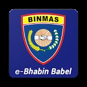 e-Bhabin Babel