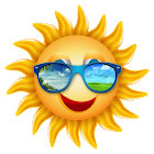 iWeather - Weather Forecast icon