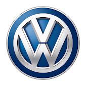 Don Valley Volkswagen Ltd.