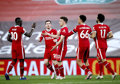 🎥 De vrije val van Liverpool gaat ongenadig verder, Tuchel blijft ongeslagen met Chelsea dankzij pareltje Mount