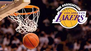 The Association: L.A. Lakers thumbnail