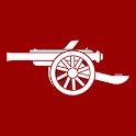 Gooner icon
