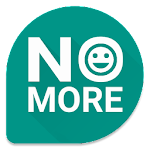 No More! Quit your Addictions 1.4 (Unlocked Ad Free)