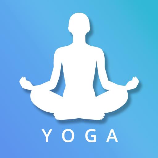 puoi perdere il grasso della pancia dallo yoga