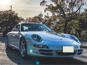 911  Carrera Sのカスタム事例画像 FLHXSEさんの2020年04月14日19:02の投稿