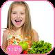 Nutrition Kids Tips (app)