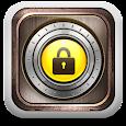 App Locker apk