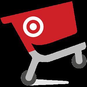 Cartwheel by Target 2.6.2 Icon