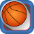 Swipe Shootout: Street Basketball file APK for Gaming PC/PS3/PS4 Smart TV