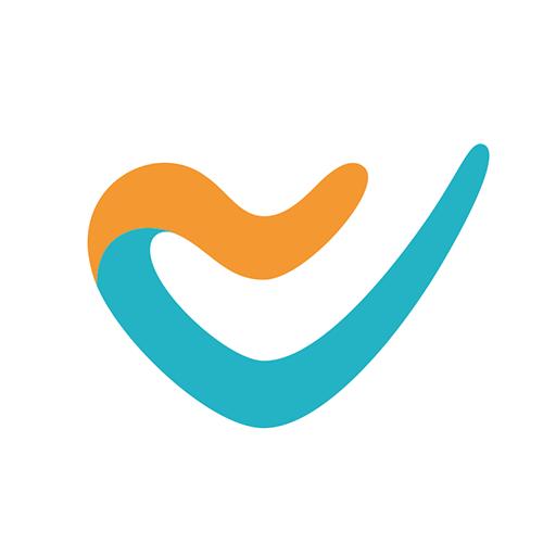 LoyaltyPlant avatar image