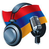 Armenian Radio Stations