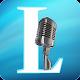 Libertad Info - Radio y Noticias Download on Windows