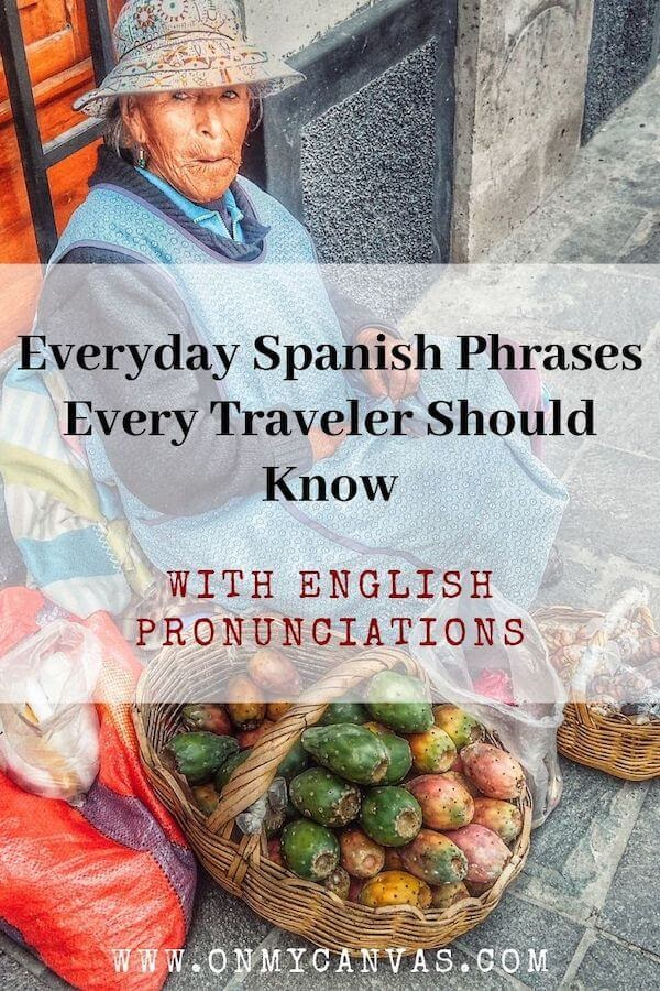 spanish+phrases+pinterest+2