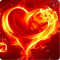 Статусы и цитаты о любви icon