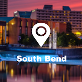 South Bend Indiana Community App