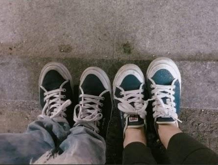 astro jinjin couple shoes2