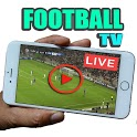 LIVE FOOTBALL + WATCH SOCCER _ SPORTS TV MPIRA TV. icon