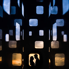 Свадебный фотограф Anderson Marques (andersonmarques). Фотография от 13.06.2017