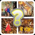 Guess golden buzzer ; America's Got Talent 2019 icon