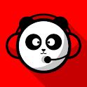 실전중국어 트레이닝 오차이니즈 - 인강보다 3배빠른 중국어회화 학습법 icon