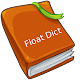 Float Dictionary (No Ad)