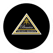Premier Private Resorts (Unreleased)