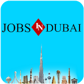 Jobs in Dubai-UAEJobs