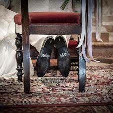 Wedding photographer Francesco Fuochiciello (fuochiciello). Photo of 06.03.2015