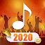 Best New Ringtones 2020 Free For Android™