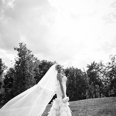 Wedding photographer Diana Sinyaeva (DianaSinyaeva). Photo of 14.03.2015