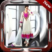 600+ Punjabi Suit Design icon