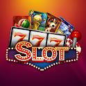Little Bee Slots - Slots Of Vegas & Vegas Casino icon