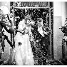 Wedding photographer Fabio Favelzani (FabioFavelzani). Photo of 11.02.2017