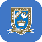 King's Christian College icon