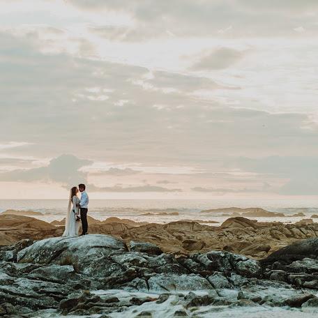 Wedding photographer Anita Jambor (vellum). Photo of 23.08.2017