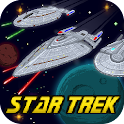 Star Trek™ Trexels icon