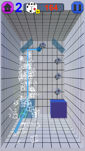 Spatial Physics Puzzle -Spatial awareness training 1.0.6 androidappsheaven.com 3