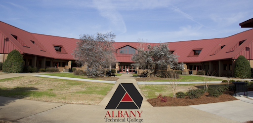albany technical college bannerweb