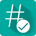 Root Checker For Phone Tablets icon
