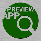 Preview App