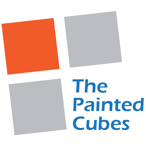 The Painted Cubes LLC avatar image
