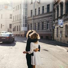 Wedding photographer Ivan Troyanovskiy (Vani). Photo of 25.06.2016
